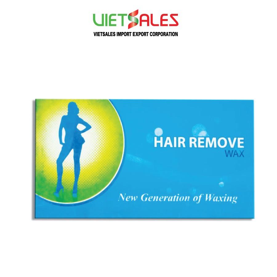 Miếng-dán-lột-tẩy-lông-Hair-remove-wax