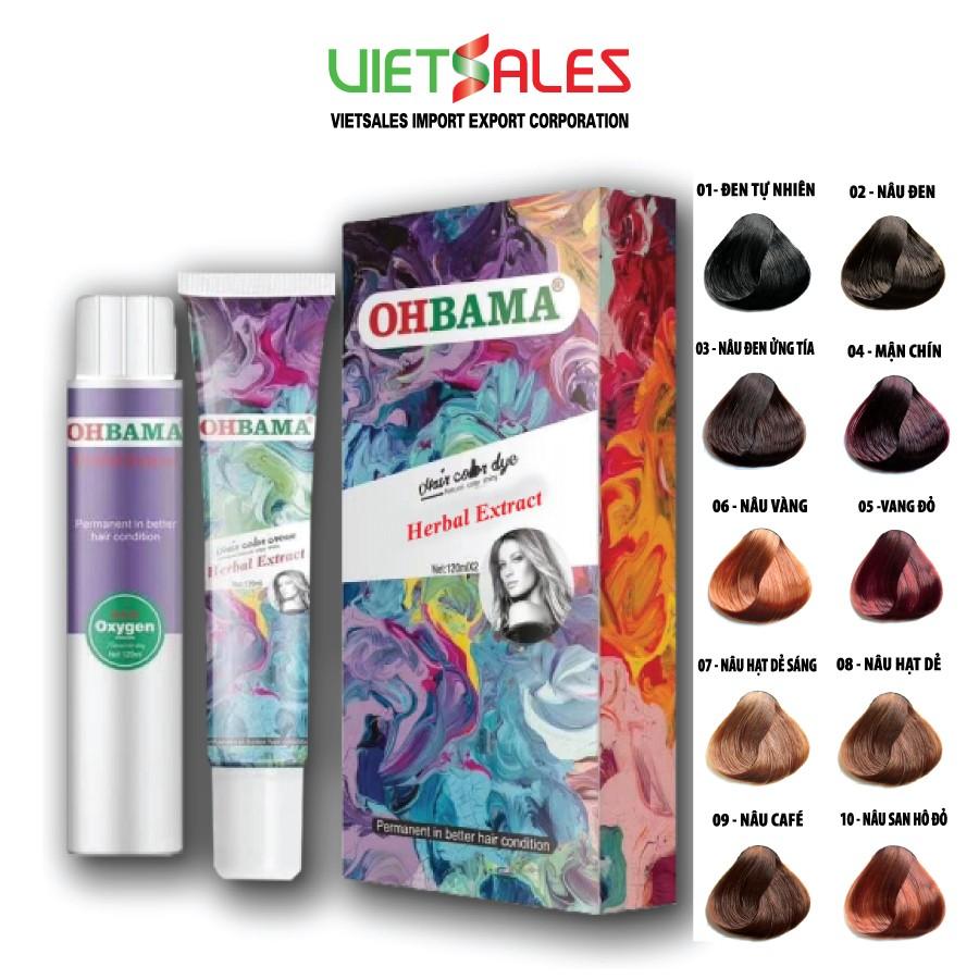 Thuốc-nhuộm-tóc-thảo-mộc-tại-nhà-OHBAMA
