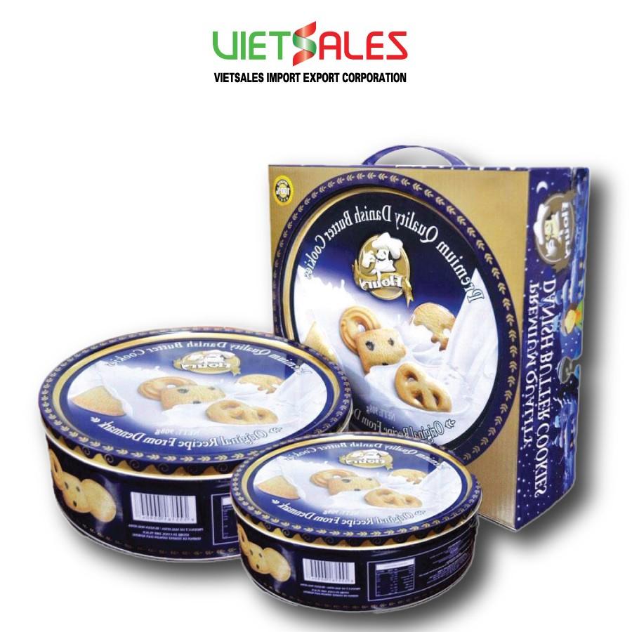 Bánh-Quy-Bơ-Cao-Cấp-Floury-Hộp-950-Gram