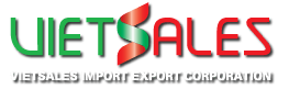 Logo-VietSales