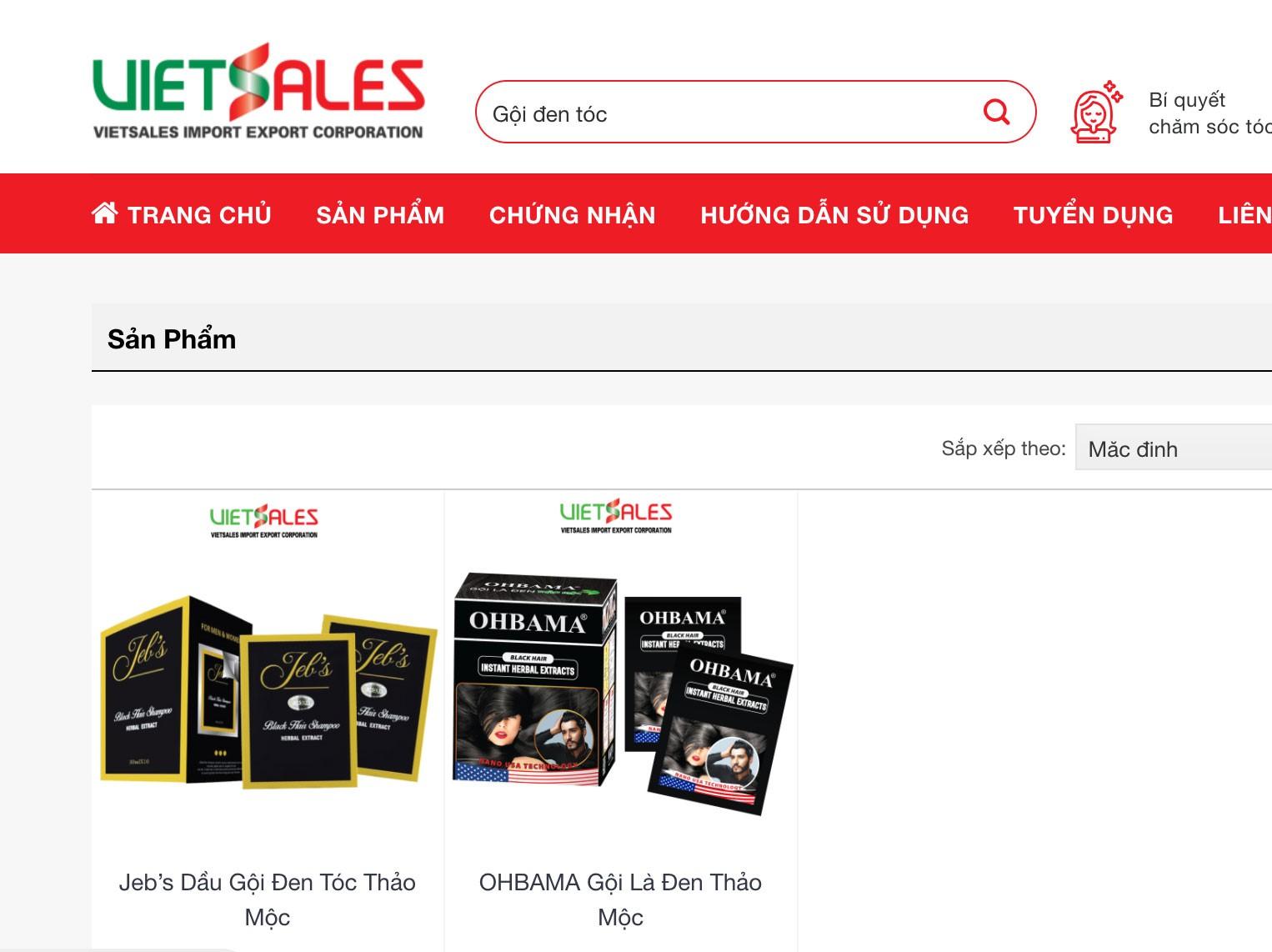 Hướng-dẫn-mua-hàng-Viet-Sales-2