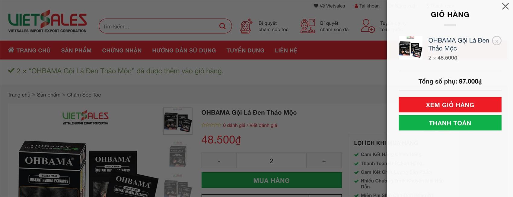 Hướng-dẫn-mua-hàng-Viet-Sales-4
